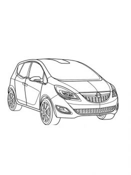 Opel-coloring-pages-18