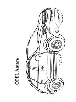 Opel-coloring-pages-2
