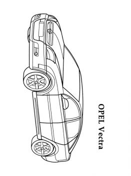Opel-coloring-pages-8
