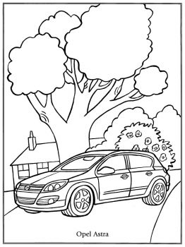 Opel-coloring-pages-9