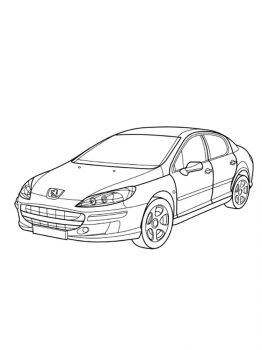 Peugeot-coloring-pages-1