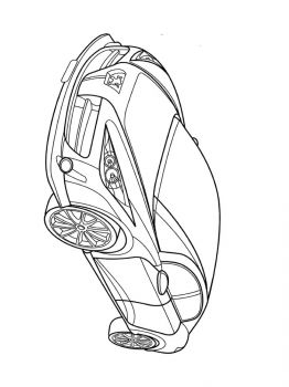 Peugeot-coloring-pages-10