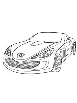 Peugeot-coloring-pages-11