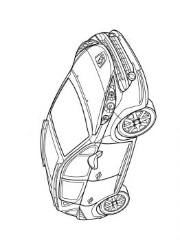Peugeot-coloring-pages-12