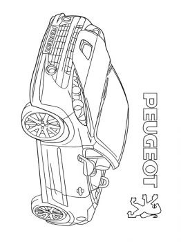 Peugeot-coloring-pages-3
