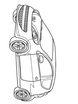 Peugeot-coloring-pages-6