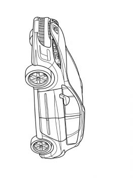 Peugeot-coloring-pages-7