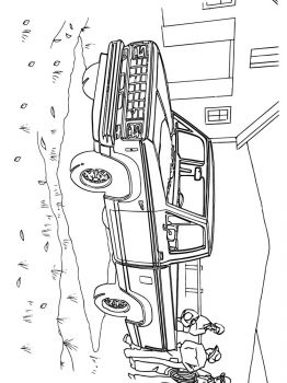 Pickup-Trucks-coloring-pages-11