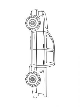 Pickup-Trucks-coloring-pages-12