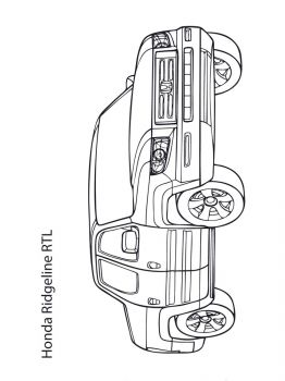 Pickup-Trucks-coloring-pages-13