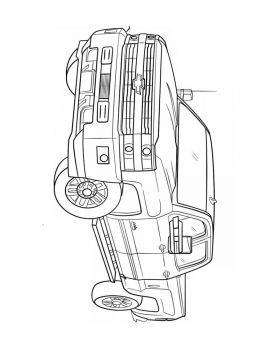 Pickup-Trucks-coloring-pages-14