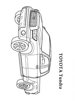 Pickup-Trucks-coloring-pages-15