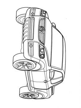 Pickup-Trucks-coloring-pages-16