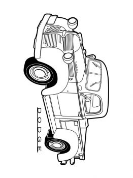 Pickup-Trucks-coloring-pages-2
