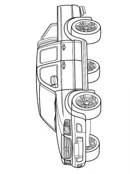Pickup-Trucks-coloring-pages-3