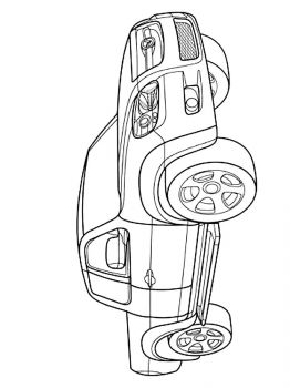 Pickup-Trucks-coloring-pages-4