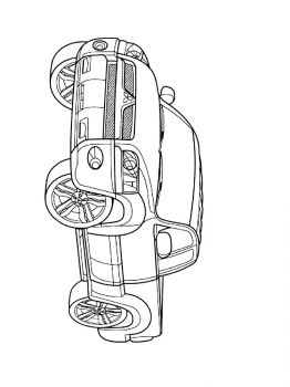 Pickup-Trucks-coloring-pages-5