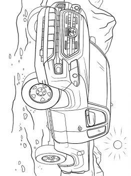 Pickup-Trucks-coloring-pages-6