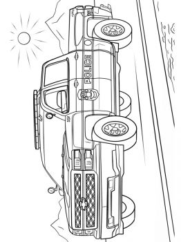Pickup-Trucks-coloring-pages-7