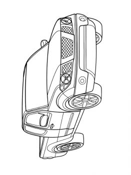 Pickup-Trucks-coloring-pages-9