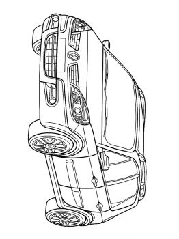 Renault-coloring-pages-12