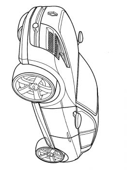Renault-coloring-pages-13
