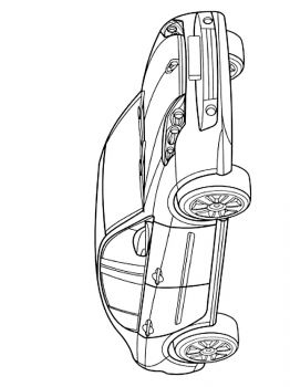 Renault-coloring-pages-17