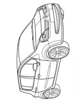 Renault-coloring-pages-19