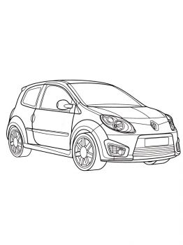 Renault-coloring-pages-2