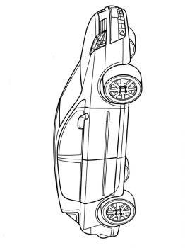 Renault-coloring-pages-22