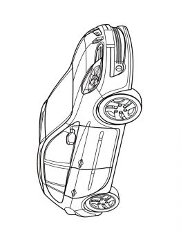 Renault-coloring-pages-3