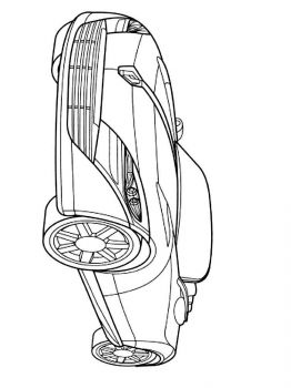 Renault-coloring-pages-4
