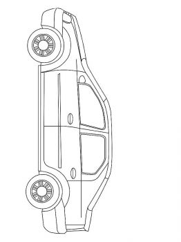 Renault-coloring-pages-7