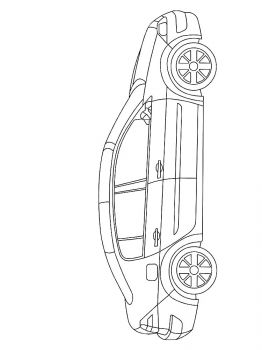 Renault-coloring-pages-9