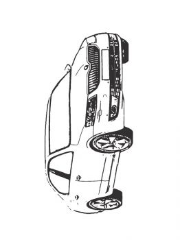 Skoda-coloring-pages-2
