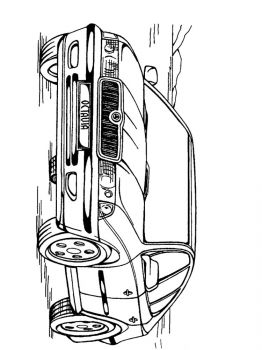 Skoda-coloring-pages-3