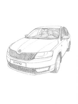 Skoda-coloring-pages-4