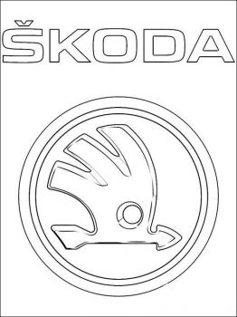 Skoda-coloring-pages-5