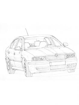 Skoda-coloring-pages-6