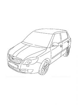 Skoda-coloring-pages-7
