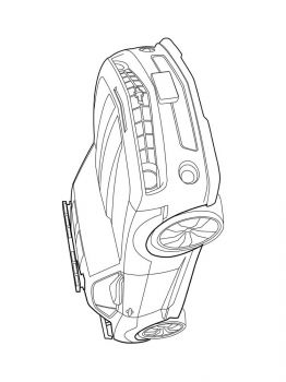 Sports-cars-coloring-pages-1