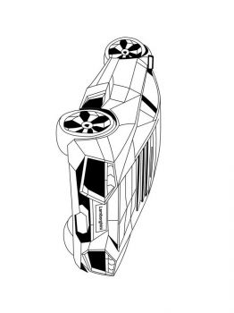 Sports-cars-coloring-pages-11