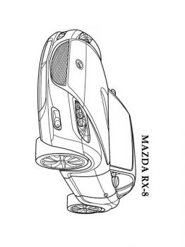 Sports-cars-coloring-pages-12
