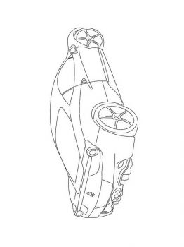 Sports-cars-coloring-pages-14