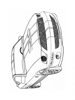 Sports-cars-coloring-pages-15