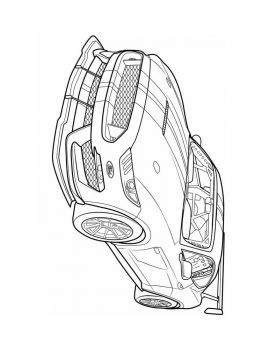 Sports-cars-coloring-pages-17