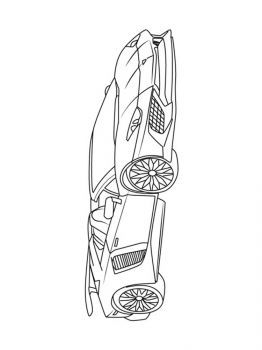 Sports-cars-coloring-pages-18