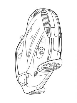 Sports-cars-coloring-pages-2