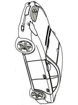 Sports-cars-coloring-pages-21