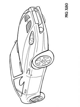 Sports-cars-coloring-pages-22